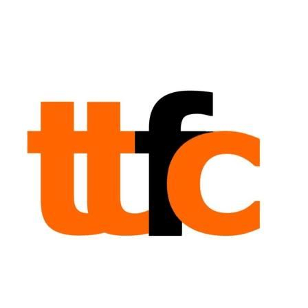Tetbury Town Football Club