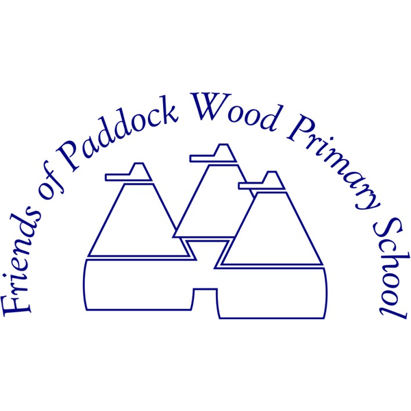 Friends of Paddock Wood Primary School - Tonbridge