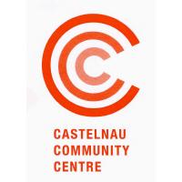 Castelnau Centre Project