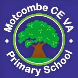 Motcombe Primary School PTA - Shaftesbury