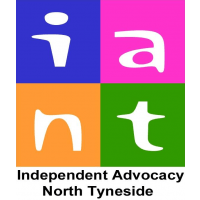 Independent Advocacy North Tyneside