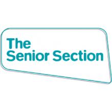 North Shields Senior Section