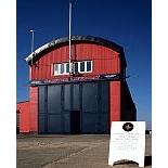 National Coastwatch Caister