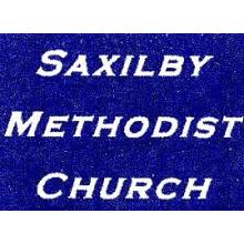 Saxilby Methodist Church