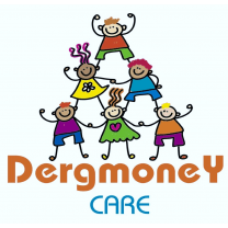 Dergmoney Care After School Club