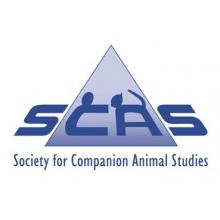 Society for Companion Animal Studies