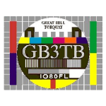 Torbay Amateur Television & Microwave Group