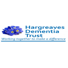 Hargreaves Dementia Trust