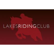 Lakes Riding Club
