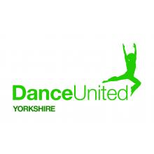 Dance United Yorkshire Performance Company