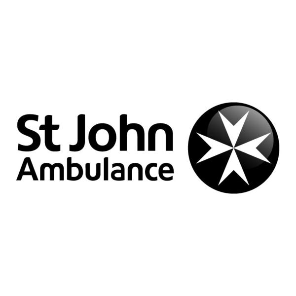 St John Ambulance - North West