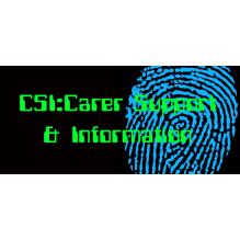 CSI: Carer Support & Information