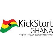 KickStart Ghana