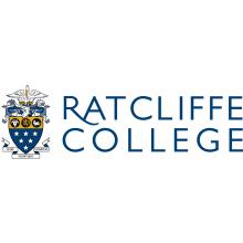 Ratcliffe College Foundation