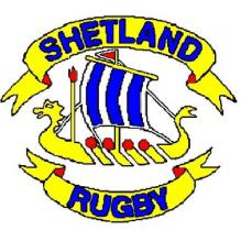 Shetland Junior Rugby Club