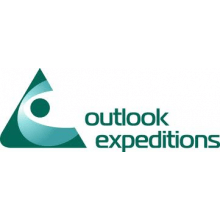Outlook Expeditions: Himalayas 2014 - Colette Mead