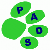 Davidson Primary School Association (PADS) - Croydon
