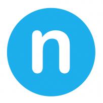 Nethomeo
