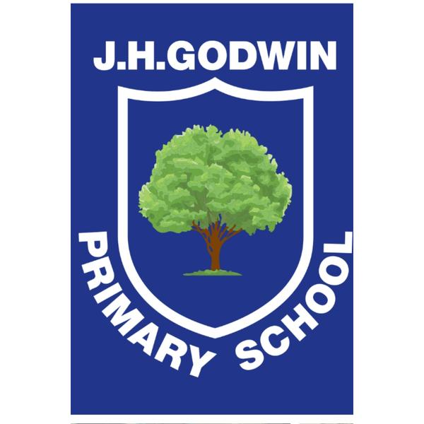 J H Godwin Primary School - Chester