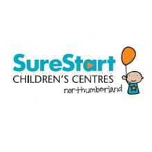 Wooler Children's Centre - Northumberland