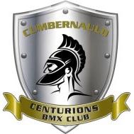 Centurions Bmx Club, Glasgow