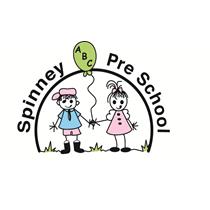 Spinney Pre School