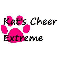 Kat's Cheer Extreme