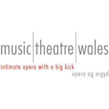Music Theatre Wales