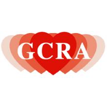 GCRA Ltd