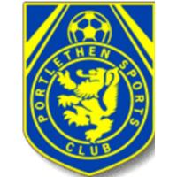 Portlethen Sports Football Club