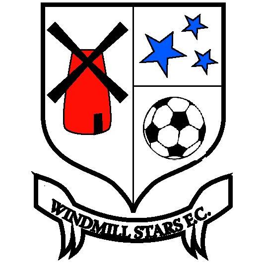 Windmill Stars Football Club