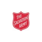 The Salvation Army - South Shields