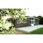 Wood Dalling Village Hall - Norwich