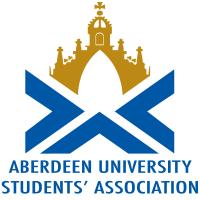 Aberdeen University Students Association
