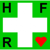 Hart First Response, Fleet