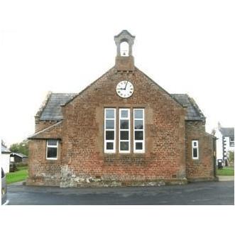 Walton Village Hall -  Cumbria