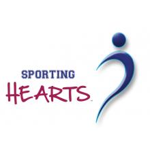 Sporting Hearts, Nottingham