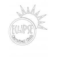 Eclipse Carnival Club