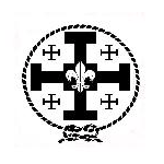 St Chad's Greys Scout Group