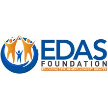 EDAS Foundation