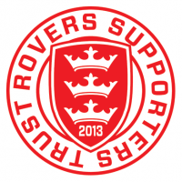 Rovers Supporters Trust