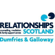 Relationships Scotland Dumfries and Galloway