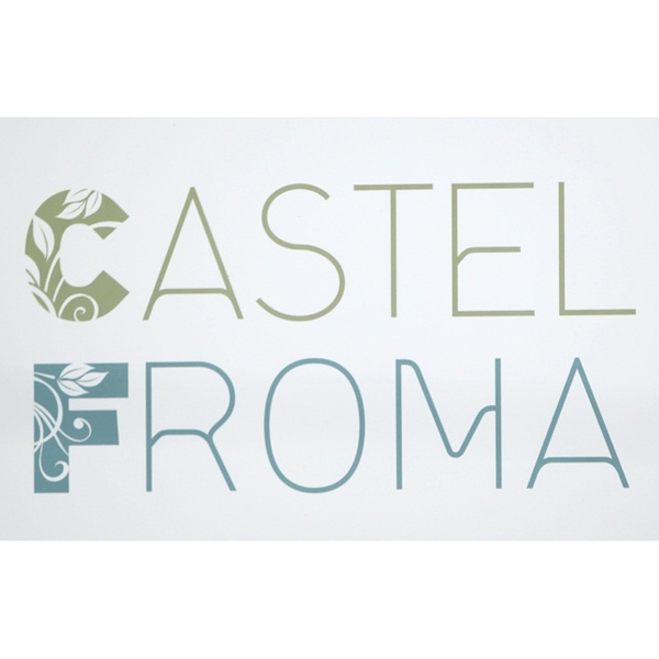 Castel Froma