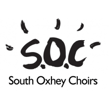 South Oxhey Choirs