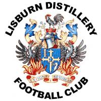 Lisburn Distillery Football Club