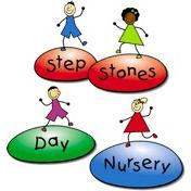 The Nursery Parents Association