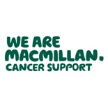 Macmillan Cancer Support 2015 - Karen and Christine