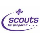 1st Altofts Scouts