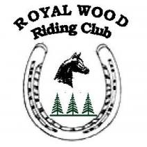 Royalwood Riding Club