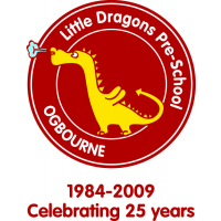 Little Dragons Pre-School - Ogbourne St George